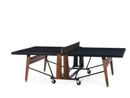 RS# Folding Ping Pong Table - Thumbnail 1