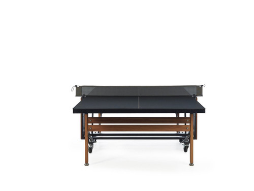 RS# Folding Ping Pong Table - view 10