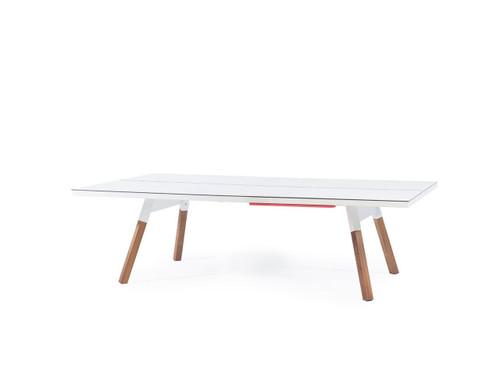 RS Barcelona You and Me Ping Pong Table – Standard