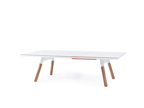 Standard You and Me Ping Pong Table - view 4