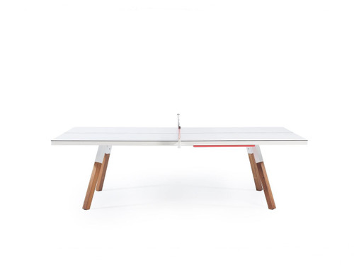 Standard You and Me Ping Pong Table - view 5