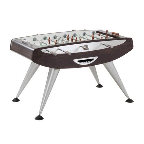 Garlando Exclusive Foosball Table