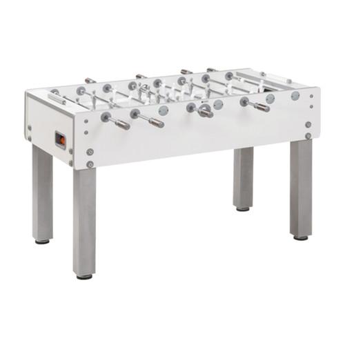 Garlando G-500 Foosball Table - Indoor