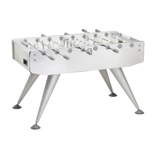 Garlando Image Foosball Table for indoor playing only - Thumbnail 1