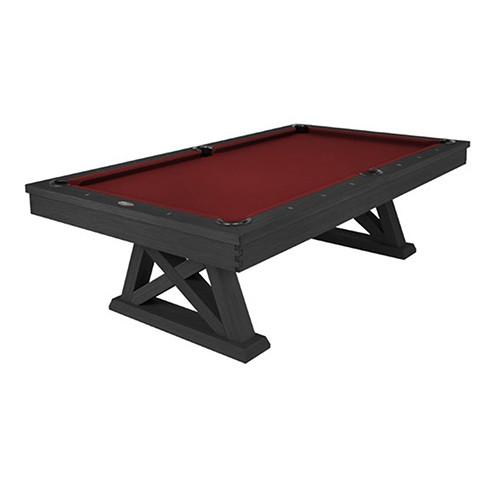 Imperial Laredo Kona Pool Table