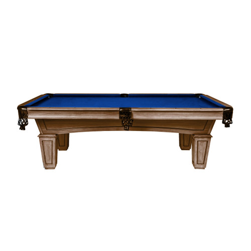 Imperial Resolute Whiskey Pool Table - Thumbnail 2