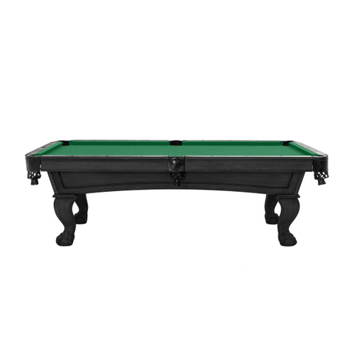 Imperial Resolute Kona Pool Table