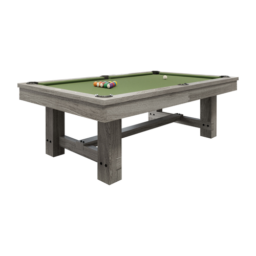 7 or 8 Foot Imperial Reno Pool Table