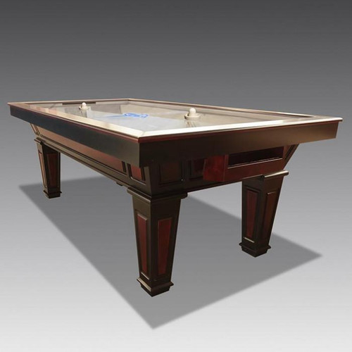Dynamo Worthington 7 Ft Air Hockey Table For Sale Thumbnail 2