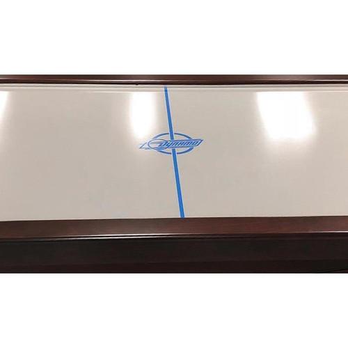 Dynamo 7 Foot Scottsdale Air Hocket Table - Thumbnail 2