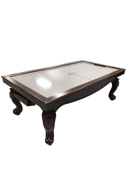 Dynamo 7 Foot Scottsdale Air Hocket Table - Thumbnail 1
