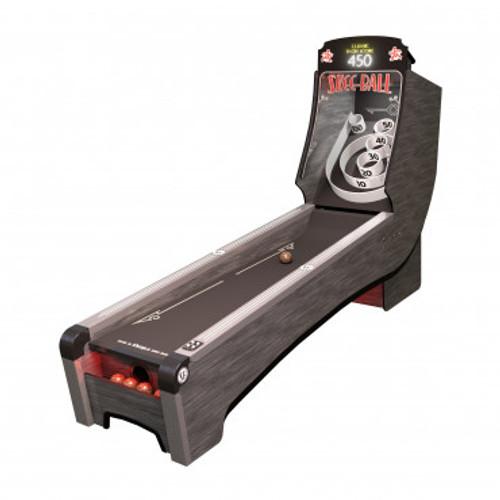 Skee-Ball Home Arcade Premium Skeeball - Thumbnail 1