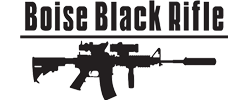 Boise Black Rifle