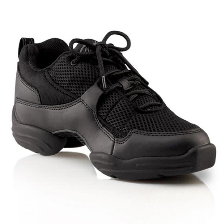 Capezio DS11 Fierce Dansneaker