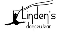 Linden's Dancewear