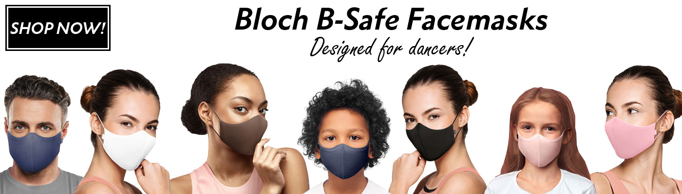 bloch-face-mask-banner-with-shop-now-button.jpg