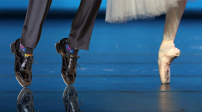 dance-shoes-banner.jpg