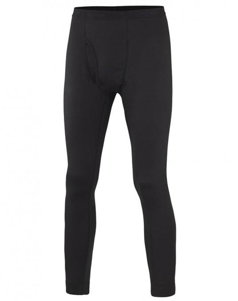 Terramar Men's 2-Layer Authentic Thermal Bottom