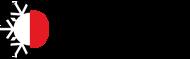 Kahtoola