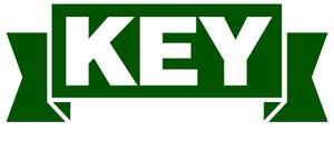 Key Workwear