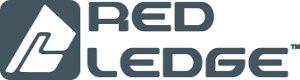 Red Ledge