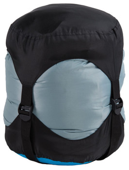 ALPS Mountaineering Compression Dry Sack Large