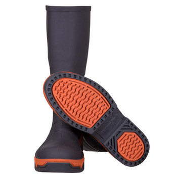 Grundens Deck Boss 3rd Generation Fishing Boots - Closeout