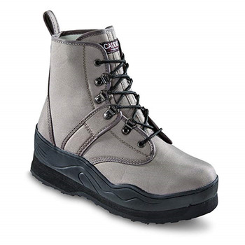 Caddis Youth/Women's Explorer Wading Boots