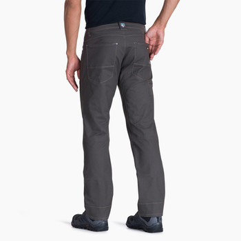 Free Rydr Pants