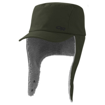 Outdoor Research Wilson Whitefish Hat
