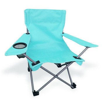 WFS Youth Folding Chair