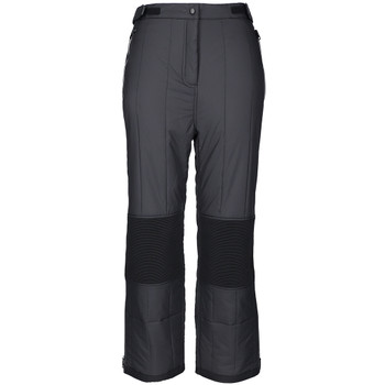 Refrigiwear Women's -20F Quilted Insulated Snow Pants