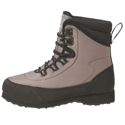 Caddis Men's Explorer Wading Boots