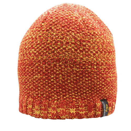 Screamer Kid's Cheerios Beanie