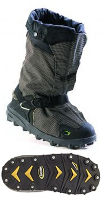 NEOS Navigator 5 Stabilicer Overshoes