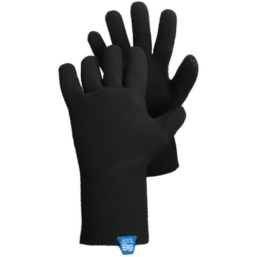 Glacier Glove Ice Bay Waterproof Glove