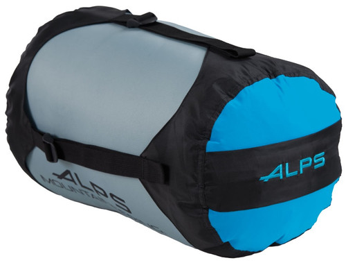 ALPS Mountaineering Compression Dry Sack Small