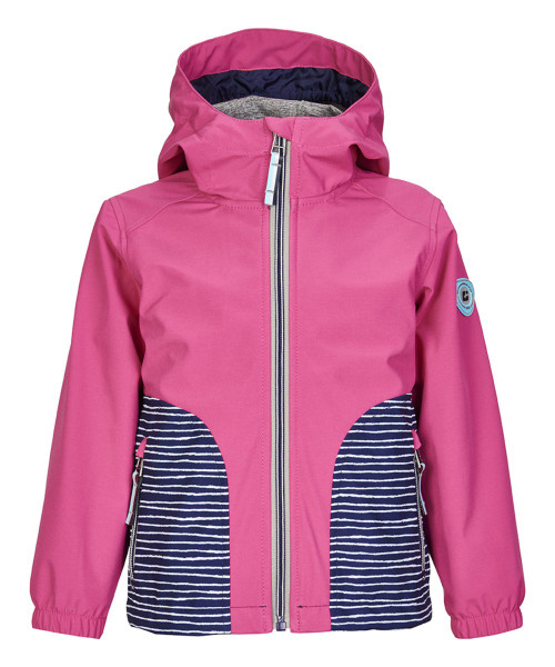 Killtec Toddler Lally Mini Softshell Jacket