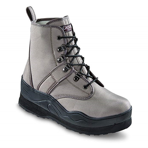 Caddis Youth/Women's Explorer Wader Boots
