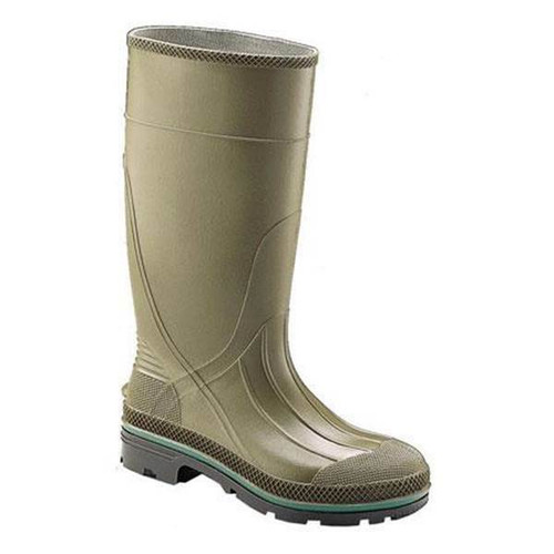 "Servus Men's Northerner 15"" PVC Rain Boots"