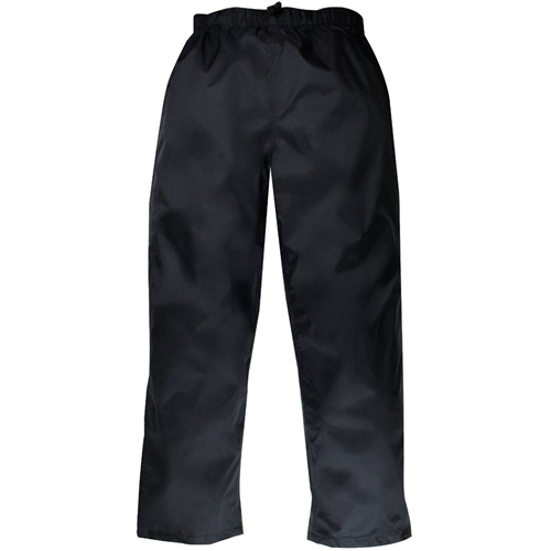 Red Ledge Kid's Thunderlight Packable Rain Pants