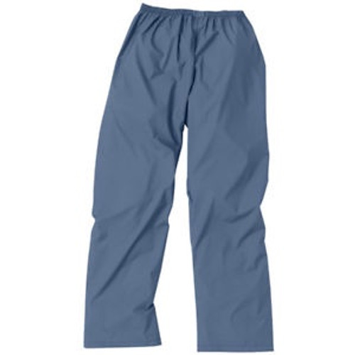 Red Ledge Men's Acadia Waterproof Rain Pants