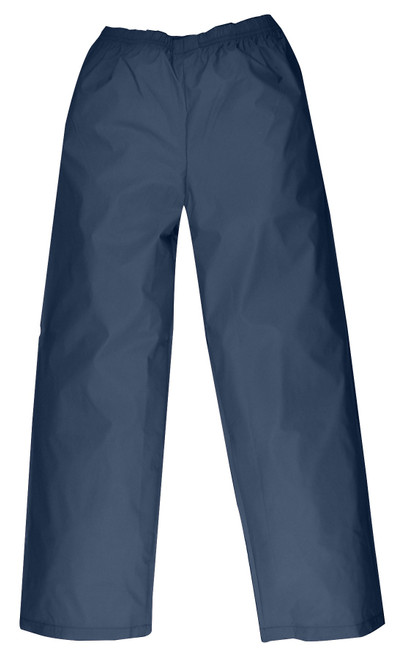 Red Ledge Kid's Rain Stopper PVC Rain Pants