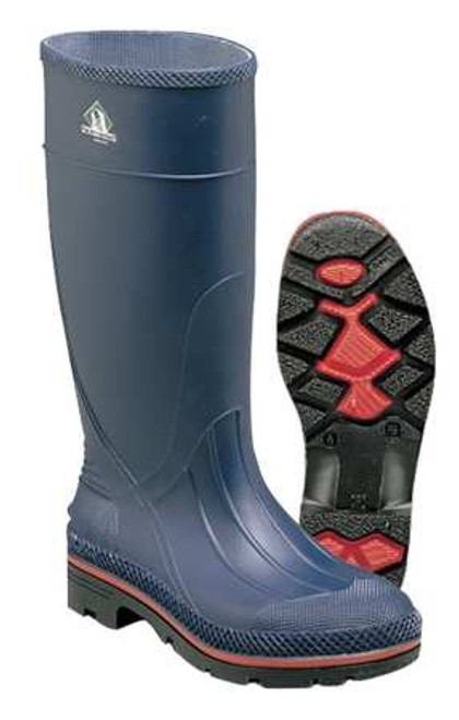 "Servus Women's Northerner 15"" Rain Boot"