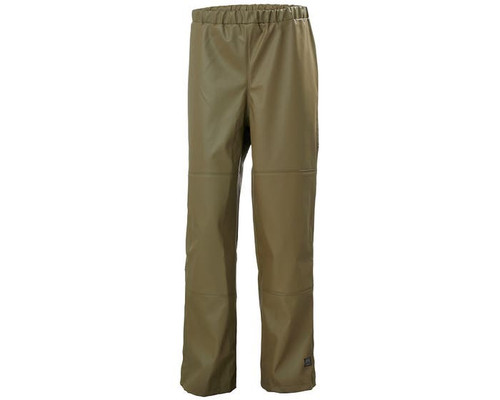 Helly Hansen Men's Impertech Deluxe Pant