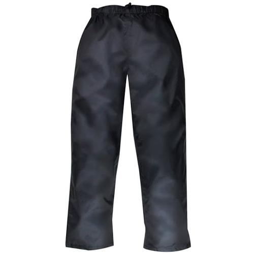 Red Ledge Men's Thunderlight Rain Pants, Size XS, S, 2X - Closeout