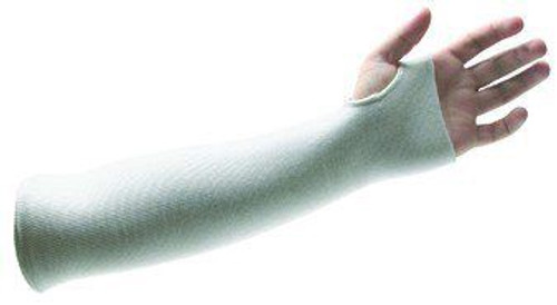 Honeywell Comfortrel Cut Resistant Knit Sleeve