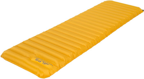 ALPS Mountaineering Featherlite Air Mat Regular