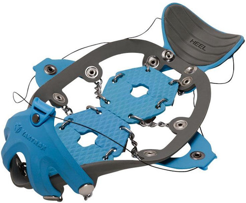 Yaktrax Summit Traction System, Small
