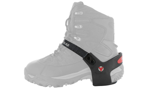 Yaktrax HeelTrax Ice Traction System
